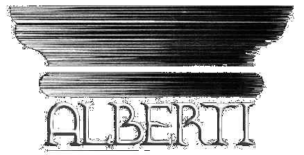 Alberti Pittori