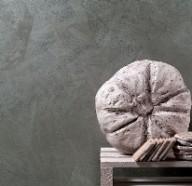 pitture decorative per interni