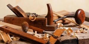 restauro-mobili